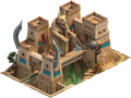 0030 M Elves Barracks 32 0000.png