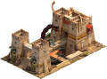 0029 M Elves Barracks 31 0000.png