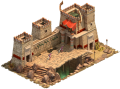 0028 M Elves Barracks 30 0000.png