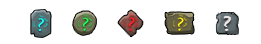 Rune shards Icons.png