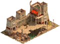 0036 M Humans Barracks 30 0000.png