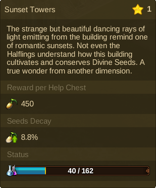 SunsetTowers tooltip.png