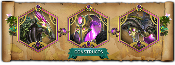 Construct banner.png