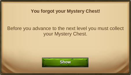 Spire mystery chest warn.png