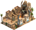 0031 M Elves Barracks 33 0000.png