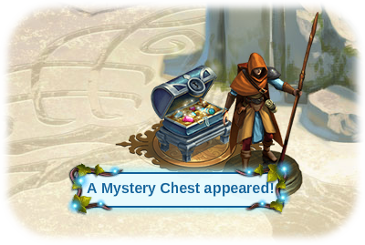 MysteryChests.png