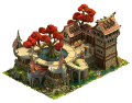 M Humans Barracks 25 0000.png