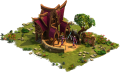 22 barracks elves 03 cropped.png