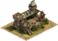 22 barracks humans 07 cropped.png