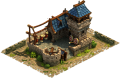 22 barracks humans 04 cropped.png