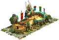 D barracks elves 01 cropped.png