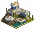 Elves Barracks 36.png