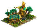M Elves Barracks 23 0000.png