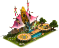F Barracks L1 Elves Cropped.png