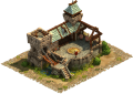 22 barracks humans 06 cropped.png