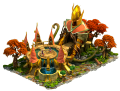 M Elves Barracks 25 0000.png