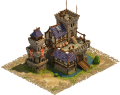 22 barracks humans 10 cropped.png