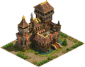 22 barracks humans 13 cropped.png