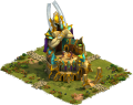 22 barracks elves 13 cropped.png