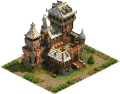22 barracks humans 14 cropped.png