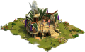 22 barracks elves 09 cropped.png