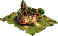 22 barracks elves 07 cropped.png