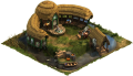 M Humans Barracks 27 0000.png