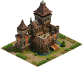 22 barracks humans 12 cropped.png