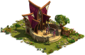 22 barracks elves 04 cropped.png