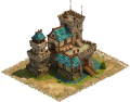 22 barracks humans 09 cropped.png