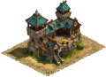 22 barracks humans 08 cropped.png