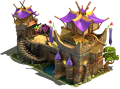 F Barracks L2 Humans Cropped.png