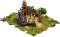 22 barracks elves 08 cropped.png