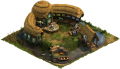 M Elves Barracks 27 0000.png