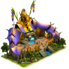 F Barracks L2 Elves cropped.png