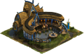 M Humans Barracks 29 0000.png