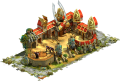 D barracks elves 02 cropped.png