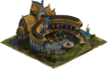 M Elves Barracks 29 0000.png