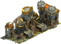 D greatbuilding dwarves goods 02.png