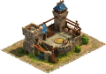 22 barracks humans 05 cropped.png