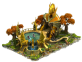 M Elves Barracks 24 0000.png