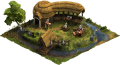 M Humans Barracks 26 0000.png
