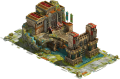 D barracks humans 02 cropped.png