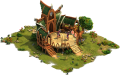 22 barracks elves 06 cropped.png