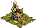 22 barracks elves 10 cropped.png