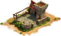 22 barracks humans 01 cropped.png