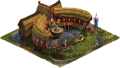 M Humans Barracks 28 0000.png