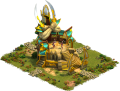 22 barracks elves 11 cropped.png