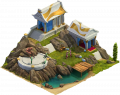 Elves Barracks 35.png