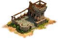 22 barracks humans 02 cropped.png